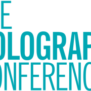 Holography-Conference-1024x570