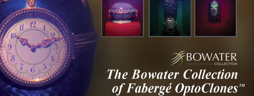 fabergefeature