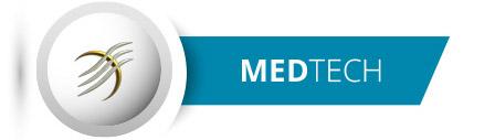 medtech-cta