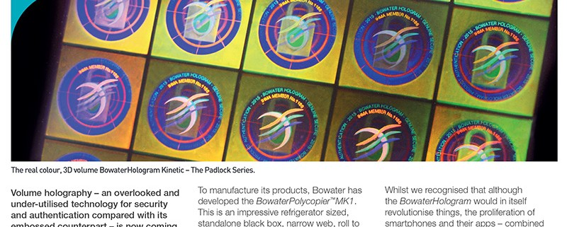 Holo-News-Bowater-page-1