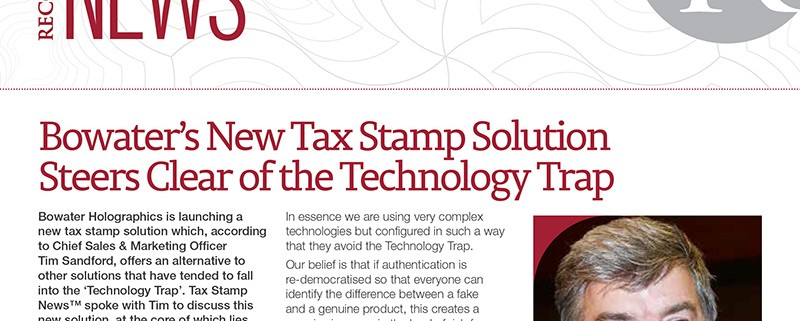 Tax-Stamp-Bowater-page[2]-1